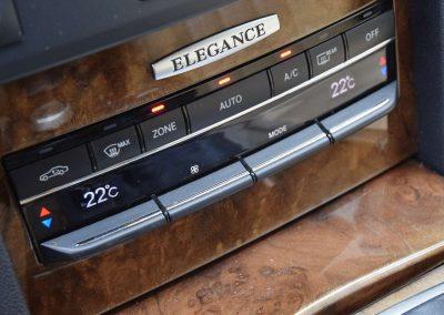E220CDIT 23
